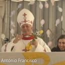 Dia da Missão – Homilia e Mensagem de D. António Francisco