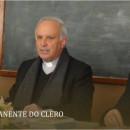 JORNADAS DE FORMAÇÃO PERMANENTE DO CLERO – 4º e último dia