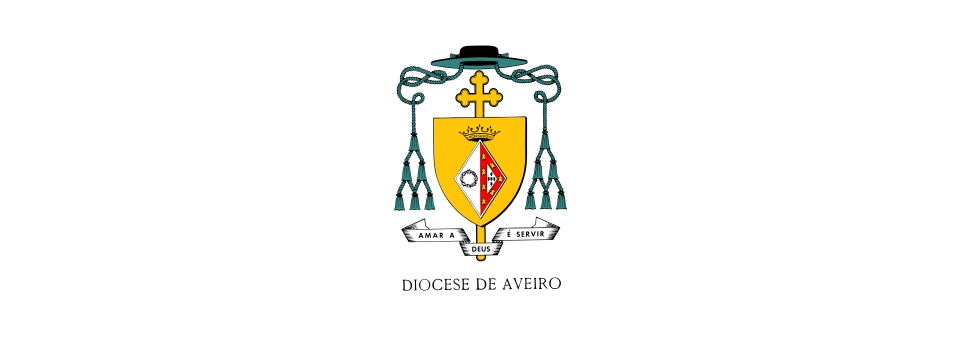 2014 _novo brasao da diocese