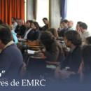 Encontro de professores de EMRC
