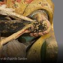 Domingo da Santíssima Trindade  – Ano B