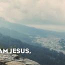 TODOS PROCURAM JESUS, O PÃO DA VIDA