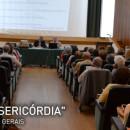 """IGREJA DE AVEIRO, VIVE A ALEGRIA DA MISERICÓRDIA"" – PLANO PASTORAL 2015|2018"