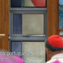 A Visita ad Limina dos bispos portugueses