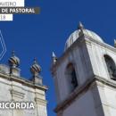 Plano diocesano de Pastoral 2015|2018