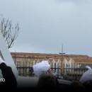 Consagração da Diocese de Aveiro a Nossa Senhora de Fátima