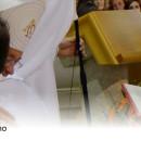 Gustavo Fernandes – Ordenação sacerdotal a 10 de julho