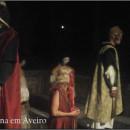 O destino de Édipo levado à cena em Aveiro