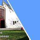 Centros universitários das dioceses portuguesas