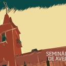 Pré-Seminário Calendário Pastoral 2016|17