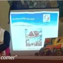 XVIII Fórum Ecuménico Jovem decorreu em Aveiro