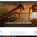 Comissão Diocesana da Cultura online