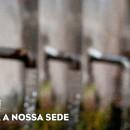 A ÁGUA DE JESUS SACIA A NOSSA SEDE
