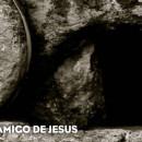 CARTA ABERTA A LÁZARO DE BETÂNIA, AMIGO DE JESUS