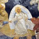 Domingo de Páscoa da Ressurreição do Senhor