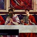VI Domingo da Páscoa – Ano A