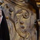 Solenidade de Santa Joana Princesa – Homilia de D. António Moiteiro