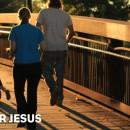 SER OU NÃO SER POR JESUS
