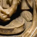 """""""Eucaristia e Caridade"""" – índice de cânticos"""