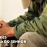 A ATENÇÃO AOS POBRES FAZ BRILHAR A GLÓRIA DO SENHOR