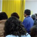Ecos da Visita Pastoral de D. António à paróquia de Requeixo