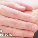 JESUS COMPADECIDO CURA O LEPROSO. APRECIA