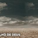JESUS, TENTADO, ANUNCIA O EVANGELHO DE DEUS