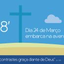 Celebração Diocesana do XXXIII DMJ
