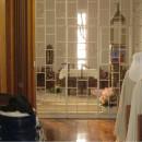 Profissão solene de Irmã Carmelita