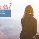 QUAL A AVENTURA DA TUA VIDA? | EXERCÍCIOS ESPIRITUAIS PARA JOVENS