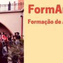 FORMAR-TE | FORMAÇÃO DE ANIMADORES