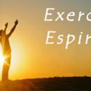EXERCÍCIOS ESPIRITUAIS – DPJ