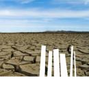 Cristianismo no mundo de hoje e a sua relação com… o ambiente