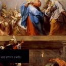 Domingo de Pentecostes -Ano B
