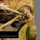Solenidade da Santíssima Trindade – Ano B