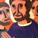 Dia da Igreja Diocesana – Convite