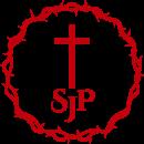 Causa para a canonização de Santa Joana