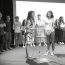 EMRC: Alunos de Albergaria vencem concurso da Sociedade Bíblica