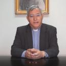 Convite à participação no Congresso Eucarístico