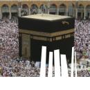 Cristianismo no mundo de hoje e a sua relação com… o Islão!