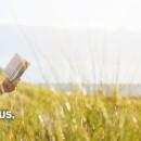 DIZER A VERDADE A JESUS, CURA E LIBERTA