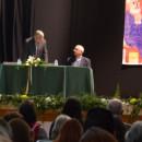 Congresso Eucarístico Diocesano – fotografias e vídeos