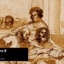 XVIII Domingo do Tempo Comum – Ano B