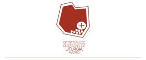 IV Jornada Diocesana de Liturgia @ Paróquia de Avanca