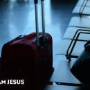 DEIXANDO TUDO, SEGUIRAM JESUS