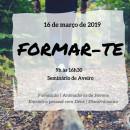 FormAr-Te 2019