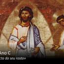 II Domingo da Quaresma – Ano C