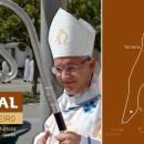 A Visita Pastoral ao arciprestado Estarreja/Murtosa, entra na última semana, mas a data de encerramento foi alterada.