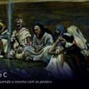 III Domingo da Páscoa – Ano C
