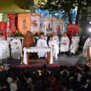 Encerramento da Visita Pastoral a Estarreja-Murtosa